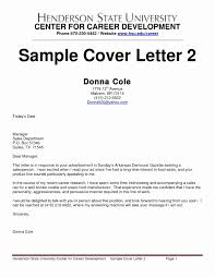 Cover Letter For Sales Representative Sales Rep Cover Letter Resume Resume Cover Letter Car Sales Free 16