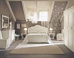antique bedroom decor. Don T Miss Fascinating Vintage Bedroom Ideas Decor Craze Antique