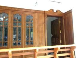 entry door glass panel replacement wood front with wooden doors panels arched double interior fro can