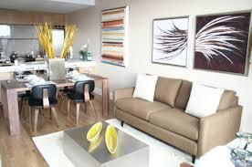 20 modern condo design ideas