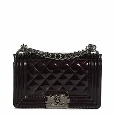 10% off CHANEL Handbags - Chanel