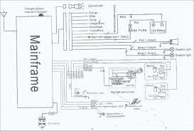 leviton decora 3 way switch wiring diagram 5603 wiring panasonic fan switch wiring diagram wiring library leviton 3 way switch installation leviton 3