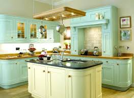 choosing kitchen cabinet colors unique how to color kitchen cabinets frequent flyer miles