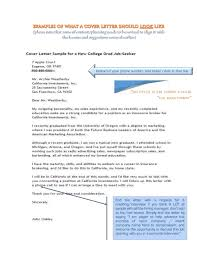 Bruges Political Research Papers College Of Europe Cover Letter