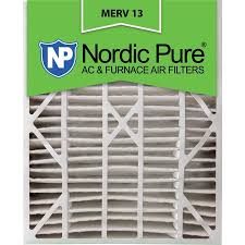space gard 2200 filter. Exellent Space 20x25x6 Aprilaire SpaceGard 2200 Replacement Air Filter Part 201 MERV 13  Qty 1 For Space Gard R