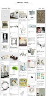 Edesign Interior Design Inspiration Board Edesign Lite A Space To Call