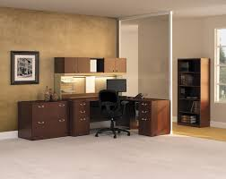 quantum harvest modular cherry office cherry office furniture