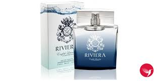<b>Riviera English Laundry</b> cologne - a fragrance for men