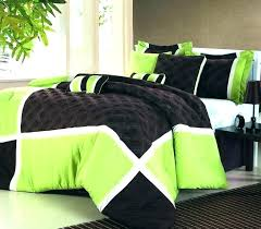 neon bedding sets blue and lime green comforter dining room comforter sheet sets comforter sets queen neon bedding sets