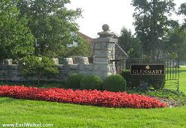 Image result for glenmary louisville ky