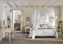 Landhaus Schlafzimmer Weiß 14 Deutsche Dekor 2018 Online Kaufen
