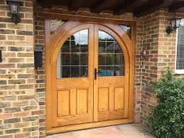 delightful decoration double wood front doors rustic design elements for your wooden front doors hans fallada