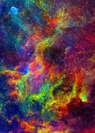 Por qué el universo es tan bello? owo | Fondos de universo, Universo y  Nebulosas
