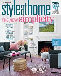 home office magazine. Interior Design:Creative Design Magazines Decor Classy Simple At Home Creative Office Magazine C