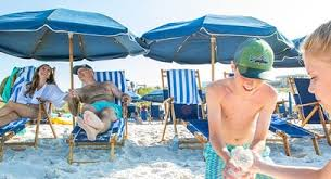 Florida Gulf Coast Resorts   <b>WaterColor</b> Inn & Resort   30A