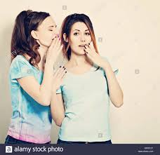 Gossip Stock Photos \u0026 Gossip Stock Images - Alamy