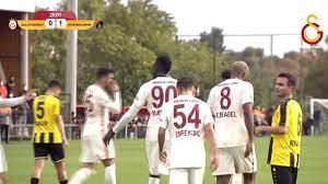 Galatasaray İstanbulspor CANLI İZLE - GS TV İZLE