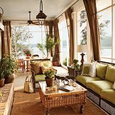 2007 river dunes oriental nc screened porch designer tammy connor screen porch interior ideas s60 screen