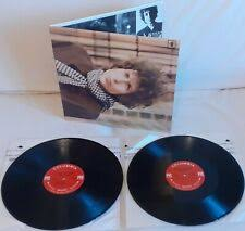 <b>bob dylan blonde</b> on blonde products for sale   eBay