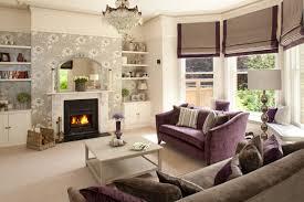 Interior Design Trends For 2014 Style My Home Home Interior Design 2014