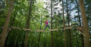 outdoor activities. Outdoor Activities S