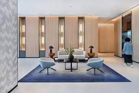Distinctive Designs Furniture Inc The Middle East Market Is Lacking In Design Led Boutique