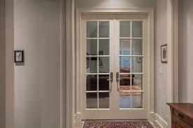 office interior doors. Distinguished Building Interior Doors Chic Office Custom Wood N