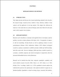 INTRODUCTION TO CUSTOMER SATISFACTION Psychology writing research paper