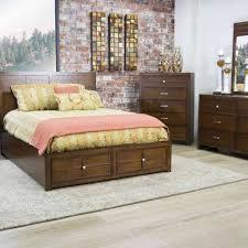 Mor Furniture Salem or Elegant Key West Sectional Living Room In