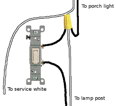 electrical need help wiring switches several wires home enter image description here