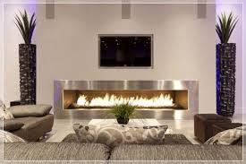 Romantic Living Room Decorating Romantic Living Room Decorating Ideas Home Design Gallery