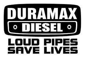 camo duramax diesel logo.  Duramax Chevy Duramax Logo Quotes Throughout Camo Duramax Diesel Logo C