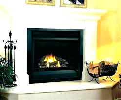 wood fireplace insert with blower inserts blowers burning gas without bu