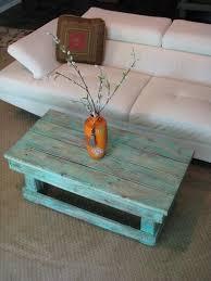 Best 25 Barnwood Coffee Table Ideas On Pinterest  Wood Pallet Pallet Coffee Table Pinterest
