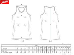 Cheap Bodysuit Sublimated Sexy Netball Dresses Buy Netball Dress Sexy Netball Dress Sublimated Netball Dress Product On Alibaba Com