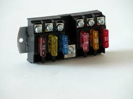 1920 fuse box on 1920 images free download wiring diagrams Murray Fuse Box 1920 fuse box 2 e60 fuse box vintage fuse box murray fuse box parts