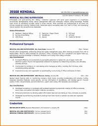 Billing Manager Resume Sample Medical assembly Resume Sample Lovely 60 Billing Manager Resume 3