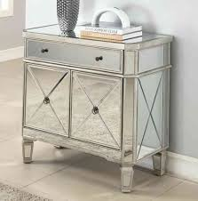 Living Room Attractive Side Table Decorating Ideas With Square