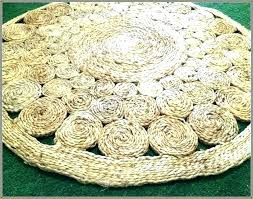 8 feet round rugs 8 feet round rugs round rug 8 ft round rugs and