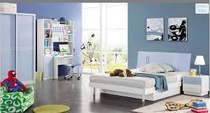 china children bedroom furniture. [Hot Item] Children Bedroom Set (XPMJ-930) China Furniture 0