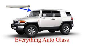 2014 toyota fj cruiser white. Brilliant Toyota Image Is Loading BrandNew20072014ToyotaFJCruiserWhite In 2014 Toyota Fj Cruiser White