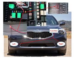 2011 kia optima headlight wiring diagram schematics wiring diagram 2011 kia optima headlight wiring diagram simple wiring diagrams 2000 kia sportage radio wiring 2011 kia optima headlight wiring diagram