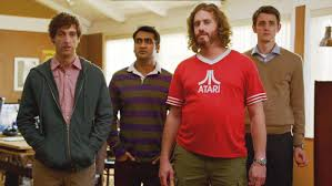 Silicon Valley Series I Found The Real Pied Piper Its Nowhere Near Silicon Valley
