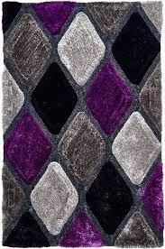 beautiful purple and gray rug or purple gray rugs purple grey rug noble house grey purple purple and gray rug for purple grey