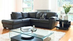 couches at harvey norman living room furniture living room furniture with on recliner chairs harvey norman