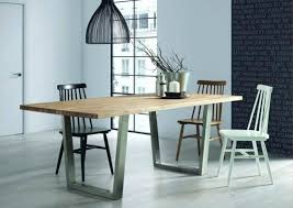 ikea table and chair set black dining table inspirational dining chair beautiful dining chairs white sets