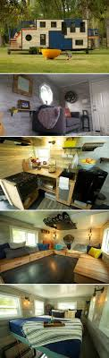 105 best Extreme staircases images on Pinterest Staircases Stairs