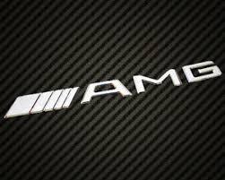 mercedes benz amg logo. Simple Amg Image Is Loading MercedesBenzAMGLogoEmblemBadgeChromeCL For Mercedes Benz Amg Logo Z