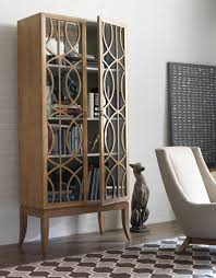 art deco inspired furniture. art deco style furnishings bookshelves inspired furniture d