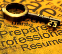 Professional Resume Help Professional Resume Help Fungramco 94